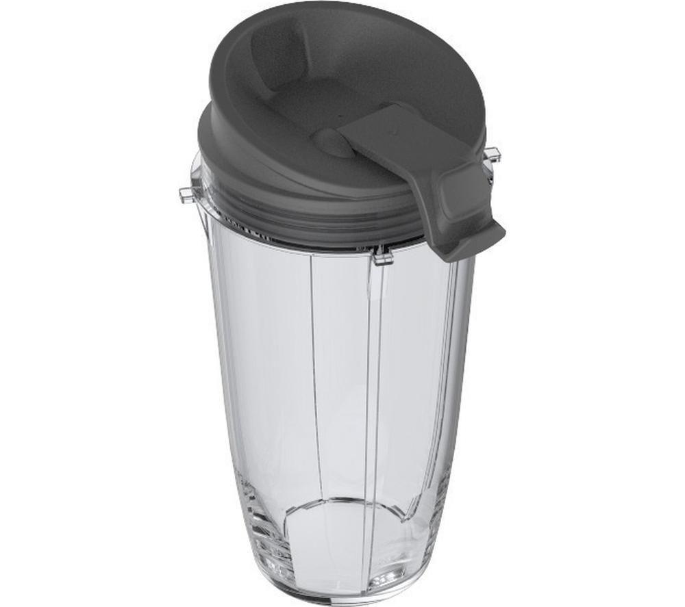 Nutri Ninja XSK652 650ml Cup – Twin Pack