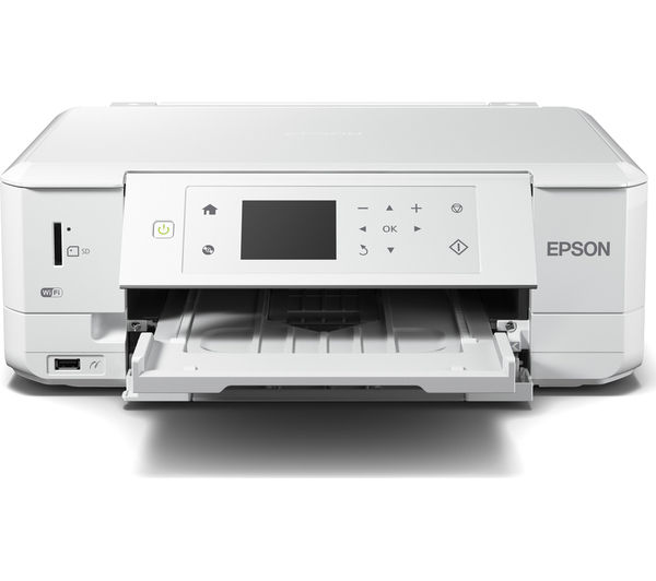c11ce79402 epson expression premium xp 635 all in one wireless rh pcworldbusiness co uk epson 645 manual epson 645 manual