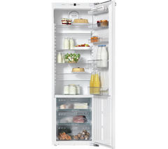 K 37272 iD Integrated Tall Fridge