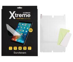 "SANDSTROM iPad Pro 12.9"" Screen Protector"