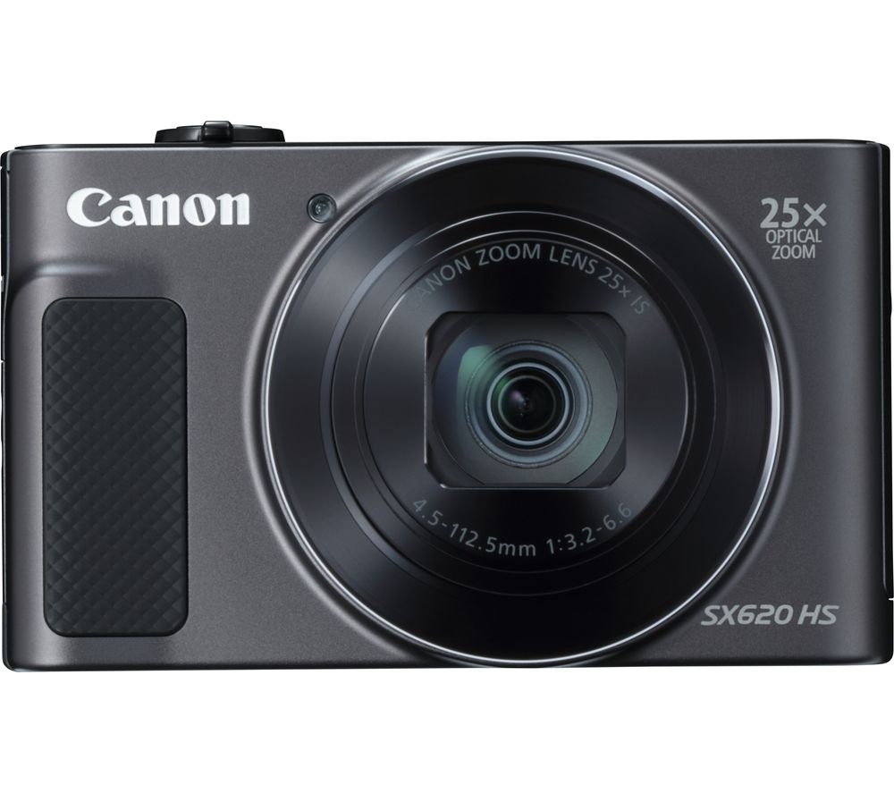 Compare prices for Canon PowerShot SX620 HS Superzoom Compact Camera