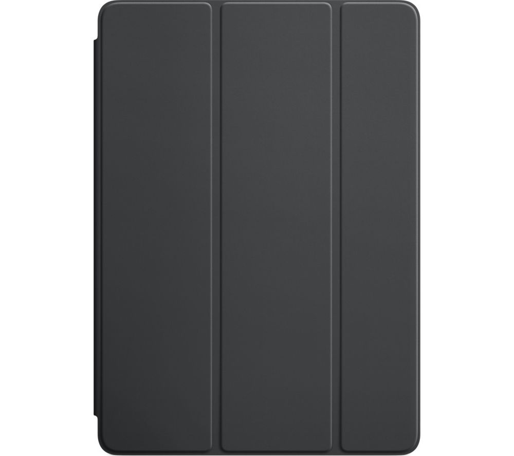 "APPLE 9.7"" iPad Smart Cover - Charcoal Grey"