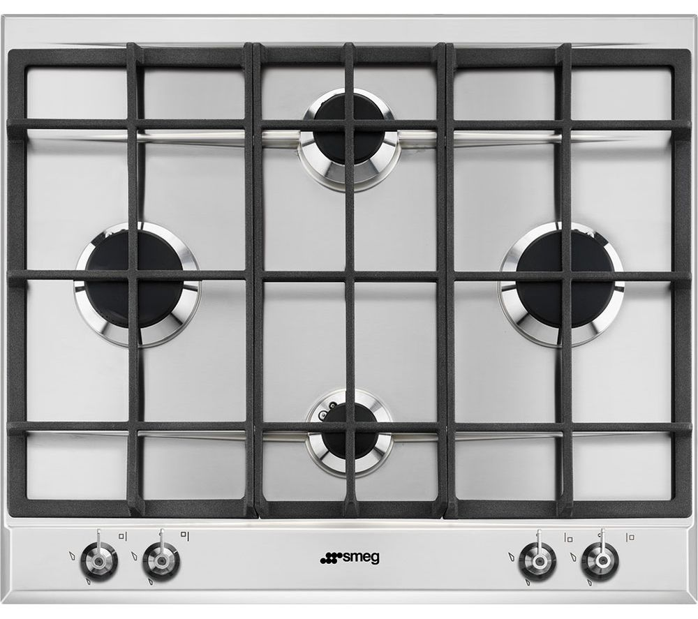 Compare prices for Smeg P360XGH Gas Hob
