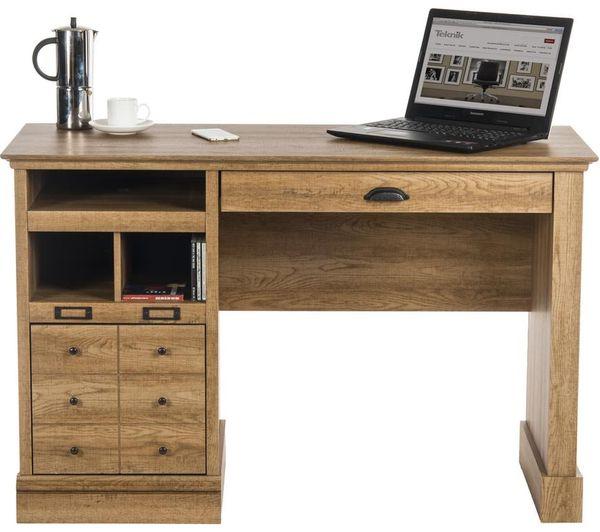 TEKNIK Scribed 5414836 Desk
