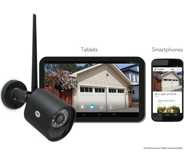 motorola wifi camera. motorola focus 72 outdoor wifi home security camera motorola wifi