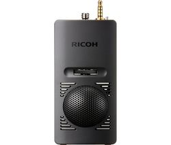TA-1 3D Microphone