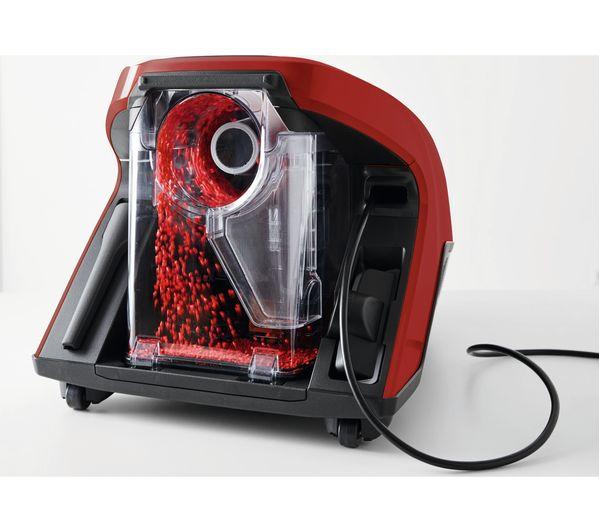 Buy Miele Blizzard Cx1 Cat Amp Dog Cylinder Bagless Vacuum