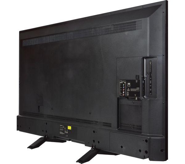 Tx 43fx600b Panasonic Tx 43fx600b 43 Quot Smart 4k Ultra Hd