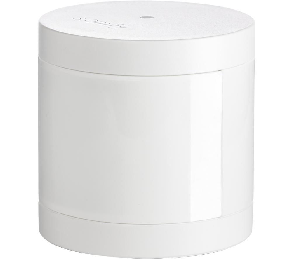 SOMFY Protect Motion Sensor - White