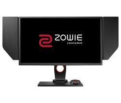 Zowie XL2546 Full HD 24.5