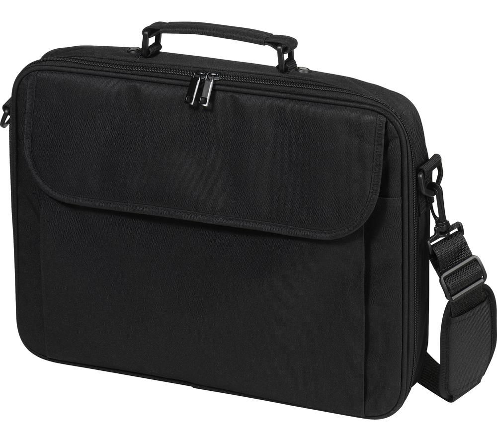 """VIVANCO Essential 17.3"""" Laptop Case - Black"""