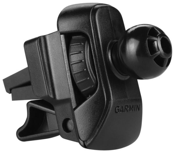 Image of GARMIN GPS Sat Nav Air Vent Mount