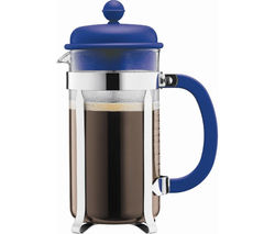 BODUM Caffetteria 1918-528 Coffee Maker - Blue