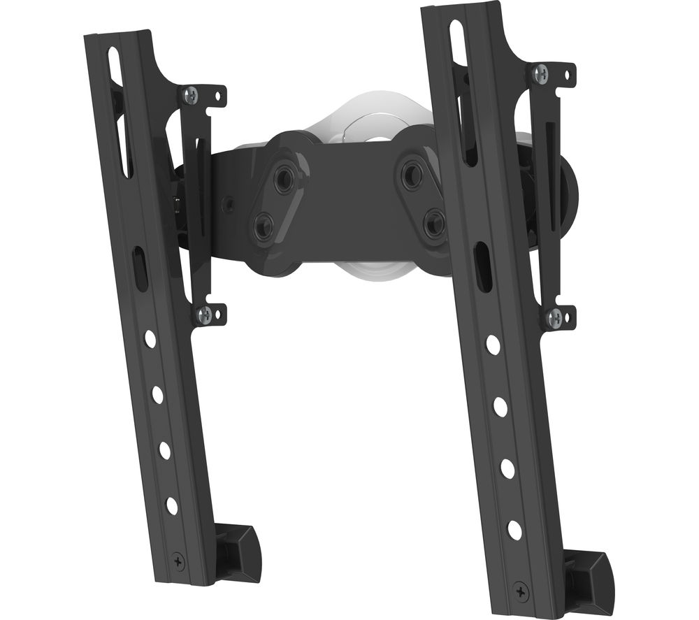 AVF ZML2401 Anywall Tilt TV Bracket