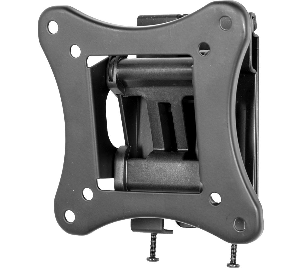 TTAP TTD101TS1 Tilt & Swivel TV Bracket