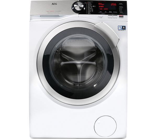 Ldi Washing Machine Buy Online