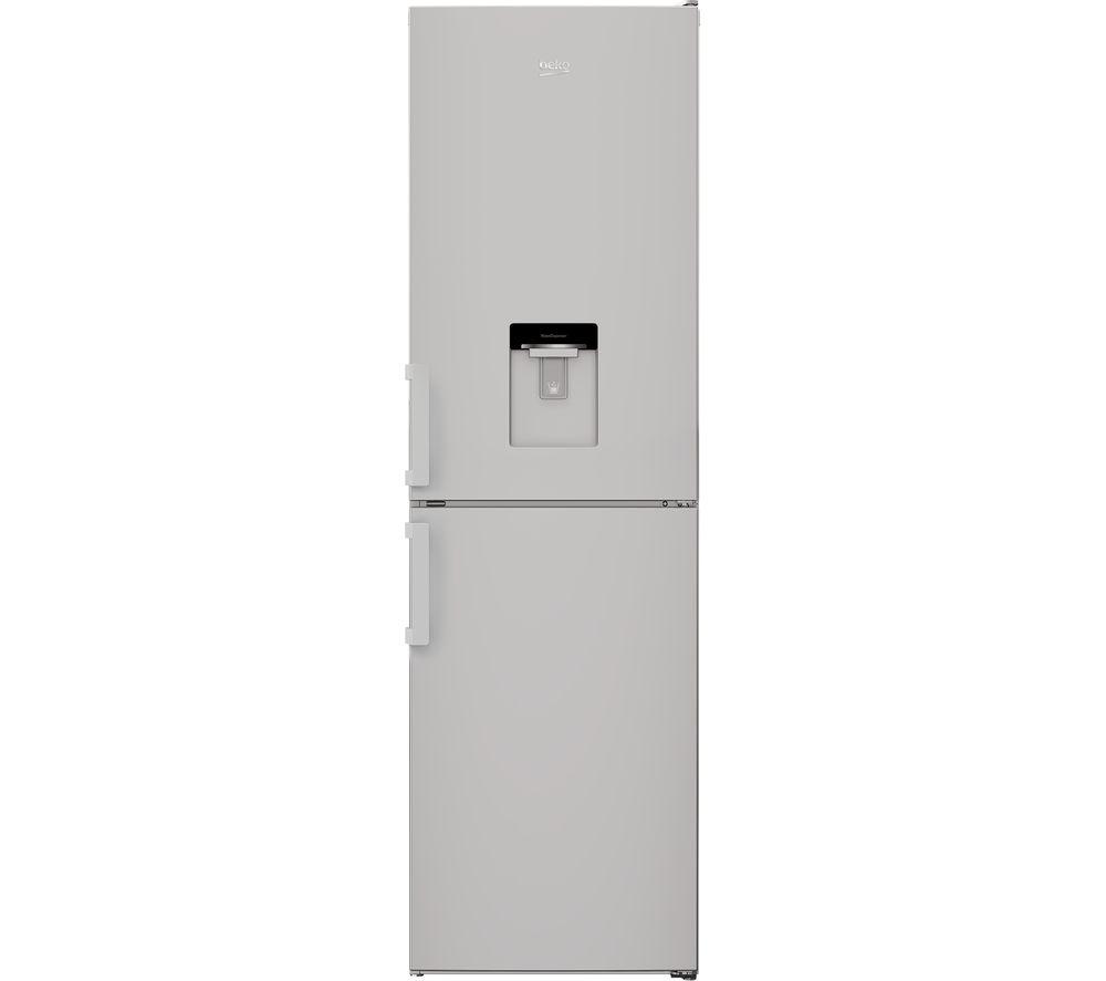 u_10160541 beko fridge freezer thermostat wiring diagram wiring diagram and beko fridge freezer thermostat wiring diagram at bakdesigns.co