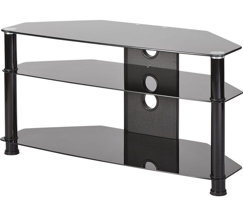Compare prices for Mmt Jet DB1000 TV Stand