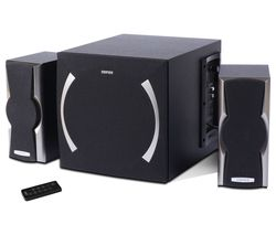 EDIFIER XM6 2.1 PC Speakers