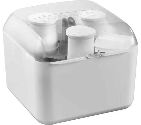 Buy Kitchenaid 5kfp1335bac Food Processor Almond Cream