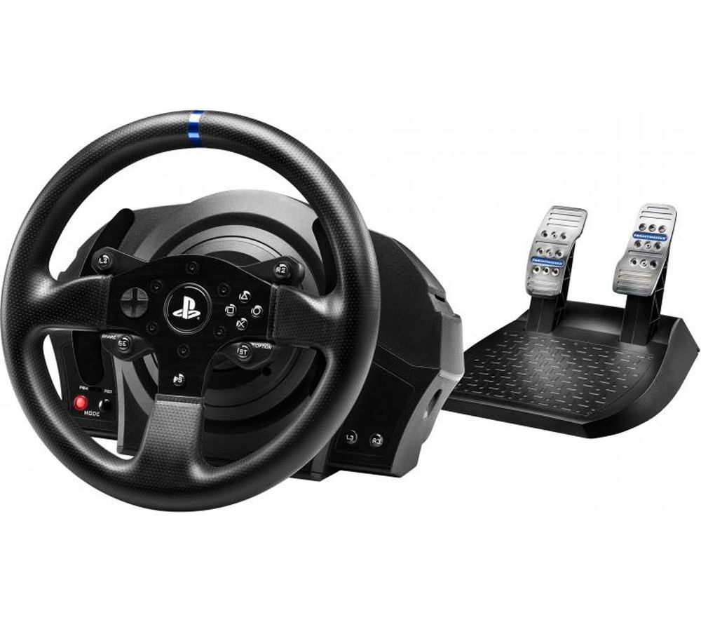 Compare prices for Thrustmaster T300 RS Wheel