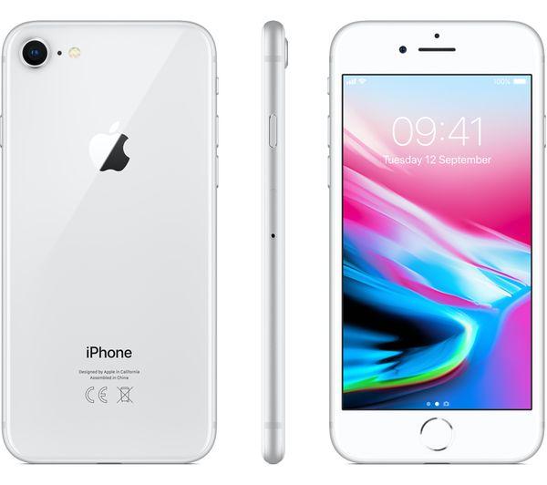 Iphone S Gb Data