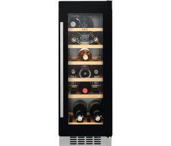 SWE63001DG Integrated Wine Cooler
