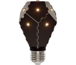 NANOLEAF Smart Ivy Bulb - E27