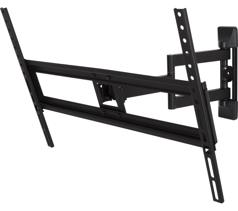AVF AL640 Full Motion TV Bracket