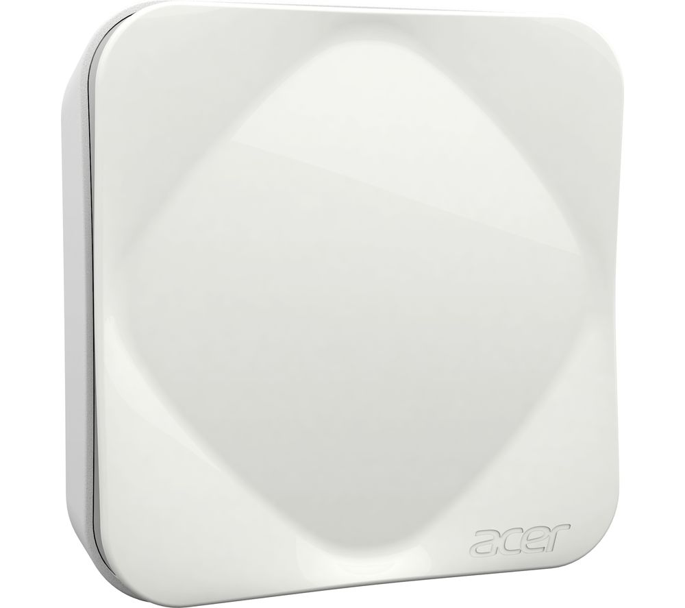 Image of ACER Smart Air Quality Monitor