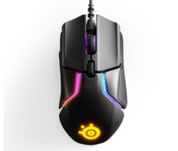 Rival 600 Optical Gaming Mouse