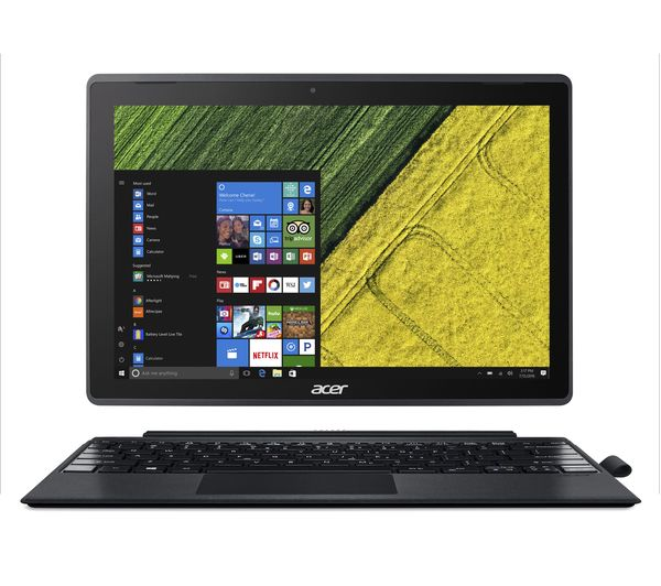 ACER Switch 3 12 2