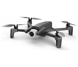 ANAFI Drone with Controller - Grey