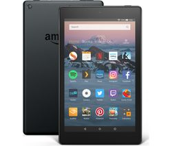 812c5843dd1 AMAZON Tablets - Cheap AMAZON Tablets Deals