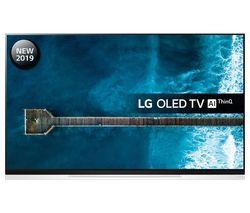 LG OLED55E9PLA 55
