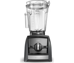 Ascent A2300i Blender - Slate