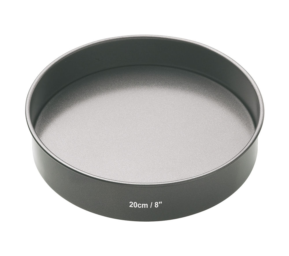Compare prices for Master CLASS KCMCHB12 20 cm Non-stick Sandwich Pan