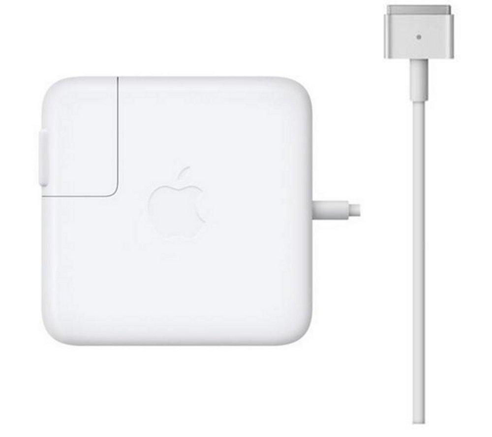 APPLE 60 W MagSafe 2 Power Adapter