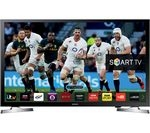 "SAMSUNG UE32J4500 Smart 32"" LED TV"