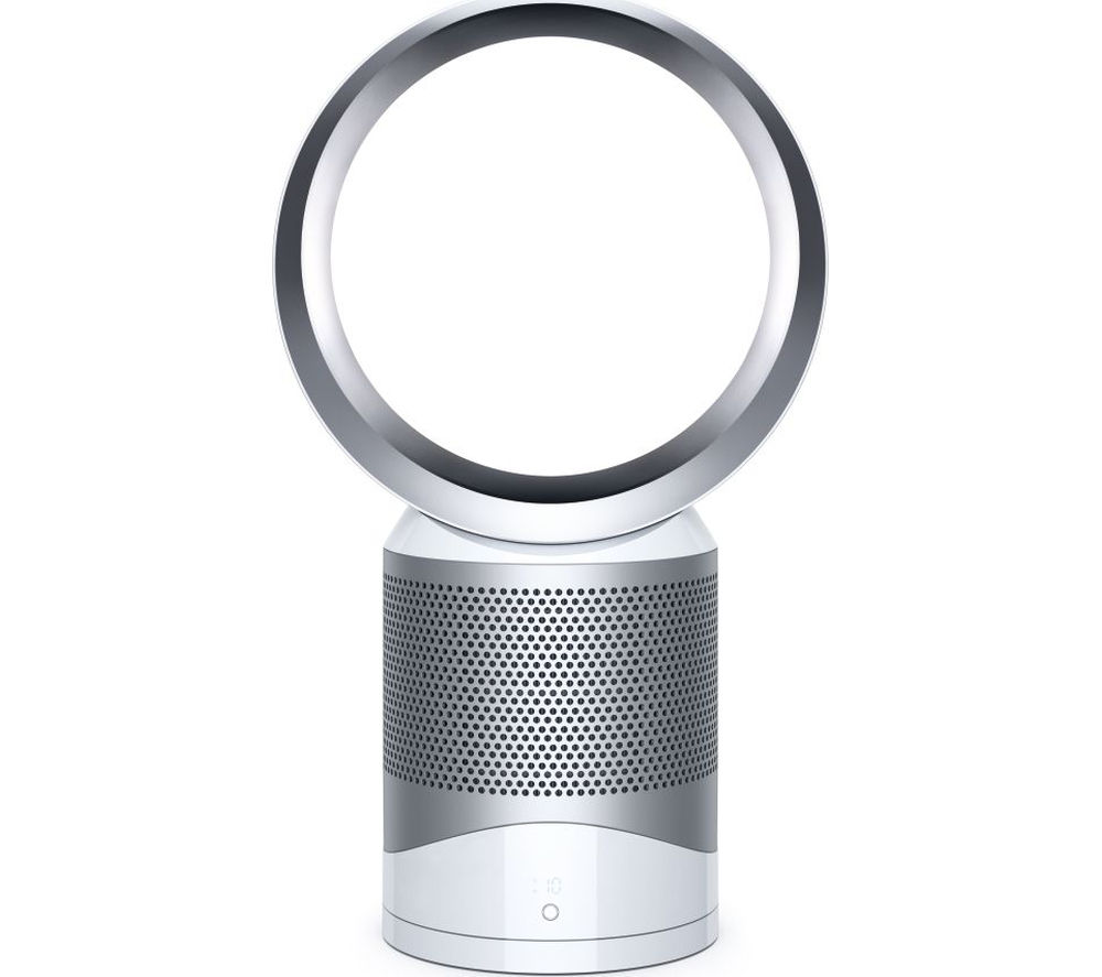 Compare prices for Dyson Pure Cool Link Desk Air Purifier