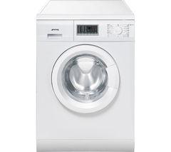 WDF147 Washer Dryer - White