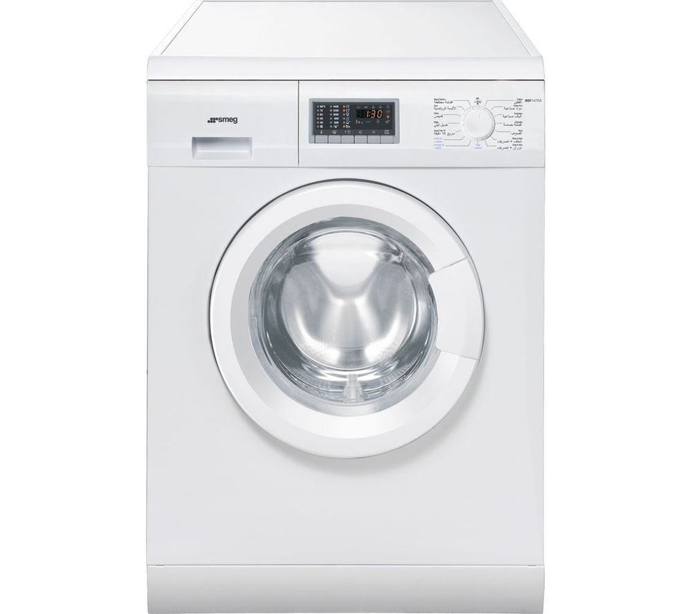 Compare prices for Smeg WDF147 Washer Dryer