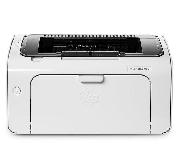 Скачать драйвер для принтера hp laser p1102w