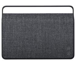 VIFA Copenhagen Portable Wireless Speaker - Grey