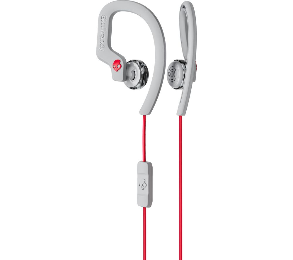 SKULLCANDY Chops Flex Headphones specs