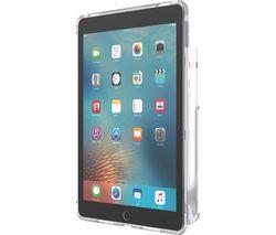 "TECH21 Impact Clear iPad Pro 9.7"" Case - Clear"