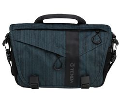 TENBA DNA 8 Mirrorless Camera Bag - Cobalt