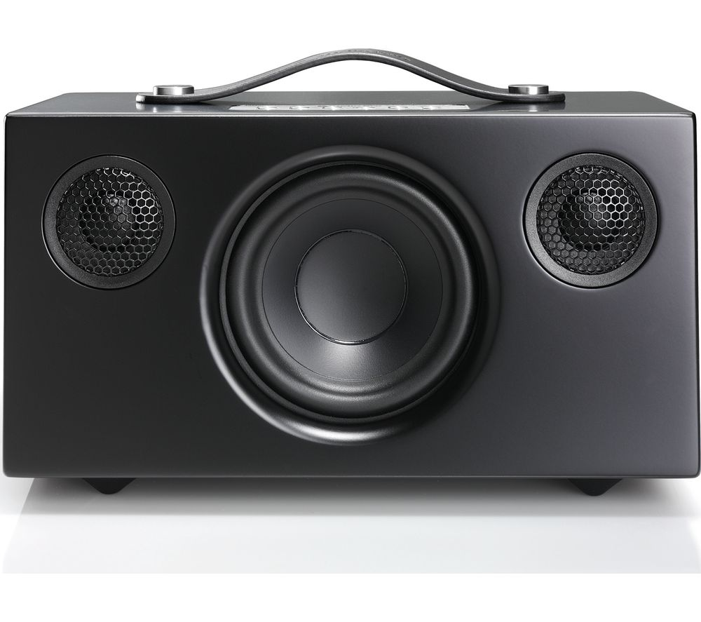 AUDIO PRO Addon T5 Bluetooth Wireless Speaker - Black