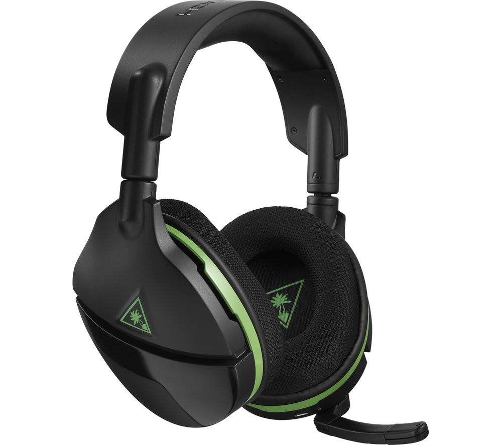 P Turtle Beach Buy TURTLE BEACH Steal...
