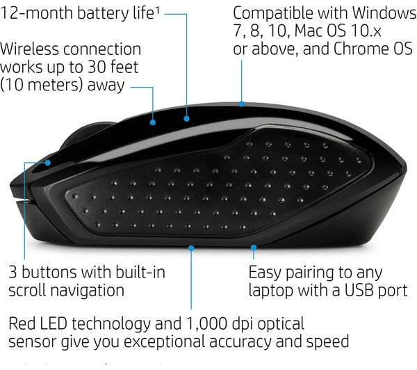 LINKSYS HP200 WINDOWS 7 X64 DRIVER DOWNLOAD